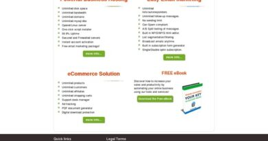 Centralizor – Your All In One Business Automation Solution